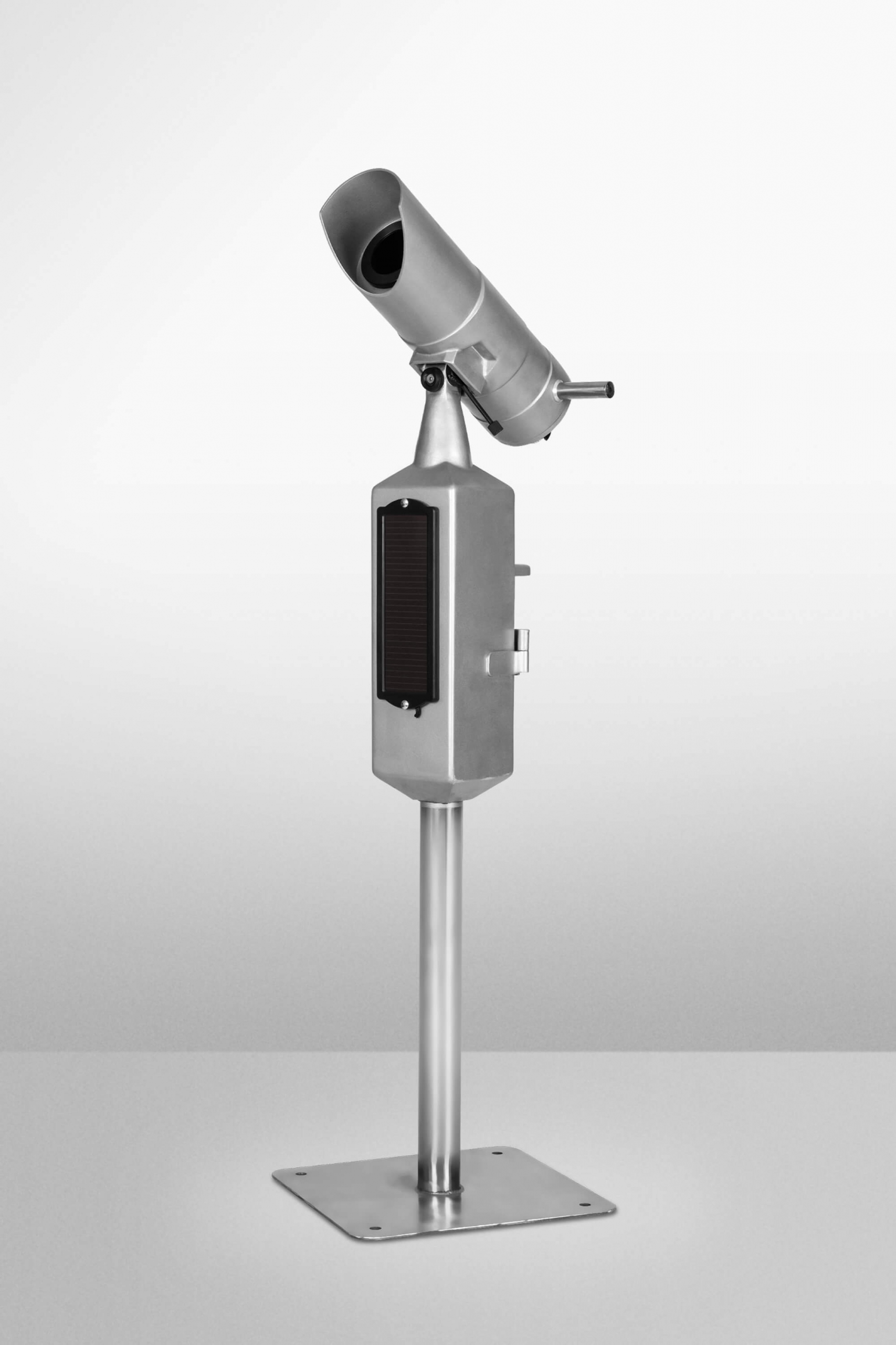 Telescope by Penny Press Europe